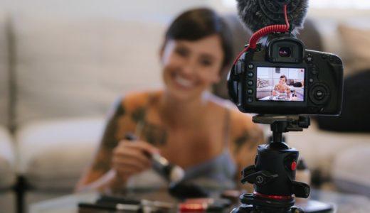 YouTubeの広告収入単価の仕組みと収入を得る5つの方法を紹介!
