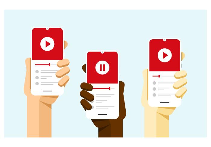 広告 仕組み Youtube 収入