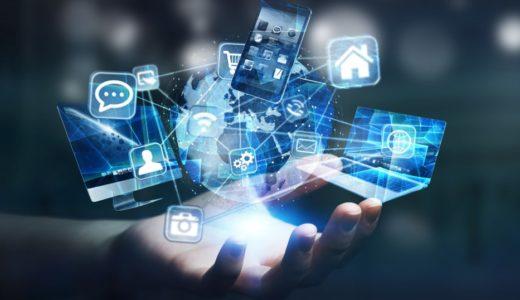 5Gのマーケティングへの影響を徹底解説!動画化するべきものとは?