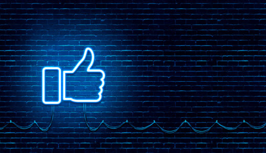facebook動画広告のメリットは?動画広告の効果と種類を解説